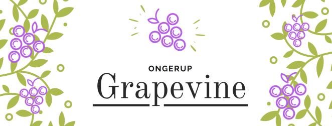 Grapevine 2018